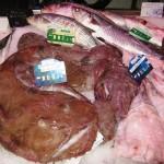 fiskemarked_002